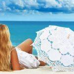 Deniz Havuz Sezonu Açıldı Sistit e Dikkat!